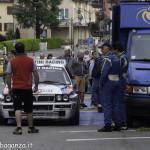 Rally Taro 2015 (107) start