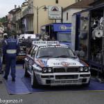 Rally Taro 2015 (108) start