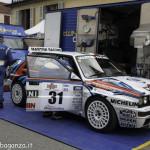 Rally Taro 2015 (109) start