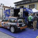 Rally Taro 2015 (111) start