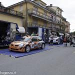 Rally Taro 2015 (112) start