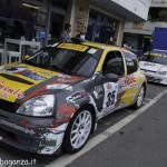 Rally Taro 2015 (115) start