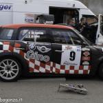 Rally Taro 2015 (117) start