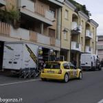 Rally Taro 2015 (118) start