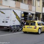 Rally Taro 2015 (119) start