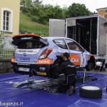 Rally Taro 2015 (122) start