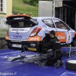 Rally Taro 2015 (123) start