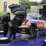Rally Taro 2015 (126) start