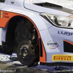 Rally Taro 2015 (129) start