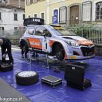 Rally Taro 2015 (130) start