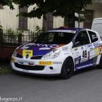 Rally Taro 2015 (142) start