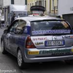 Rally Taro 2015 (146) start