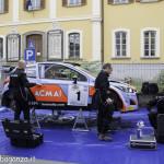 Rally Taro 2015 (152) start