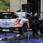 Rally Taro 2015 (155) start