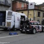 Rally Taro 2015 (157) start