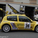 Rally Taro 2015 (158) start