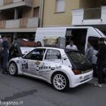 Rally Taro 2015 (164) start