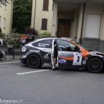 Rally Taro 2015 (166) start