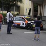 Rally Taro 2015 (167) start