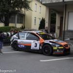 Rally Taro 2015 (168) start