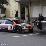 Rally Taro 2015 (172) start