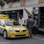 Rally Taro 2015 (174) start