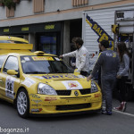 Rally Taro 2015 (175) start