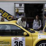 Rally Taro 2015 (176) start