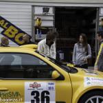 Rally Taro 2015 (177) start