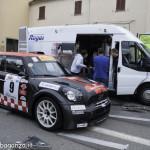 Rally Taro 2015 (179) start
