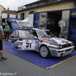Rally Taro 2015 (182) start