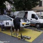 Rally Taro 2015 (188) start
