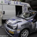 Rally Taro 2015 (189) start