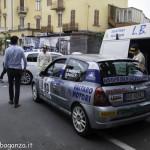 Rally Taro 2015 (190) start