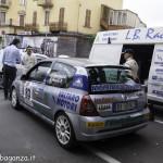 Rally Taro 2015 (191) start