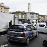 Rally Taro 2015 (193) start