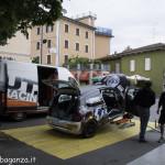 Rally Taro 2015 (197) start