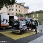 Rally Taro 2015 (198) start