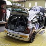 Rally Taro 2015 (199) start