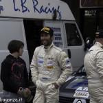 Rally Taro 2015 (201) start