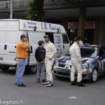 Rally Taro 2015 (202) start
