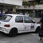Rally Taro 2015 (203) start