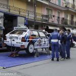 Rally Taro 2015 (204) start