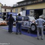 Rally Taro 2015 (208) start