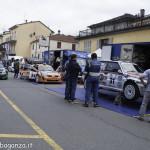 Rally Taro 2015 (209) start