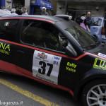 Rally Taro 2015 (210) start