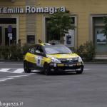 Rally Taro 2015 (217) start