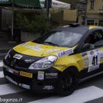 Rally Taro 2015 (219) start