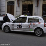Rally Taro 2015 (220) start