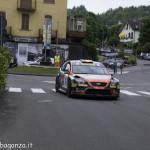 Rally Taro 2015 (222) start